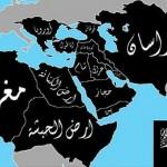 Bruno Giorgini: I neri fascisti di Daesh e noi