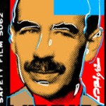 Vittorio Capecchi: L'intelligenza di John Maynard Keynes