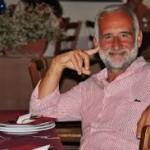 Maurizio Scarpari: Terna risponda dei suoi errori