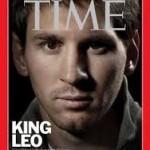 Roberto Dall'Olio: Ho visto Messi giocare