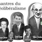 Vittorio Capecchi: L'opacità del neoliberismo e le contraddizioni attuali