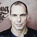 Franco Berardi: La testa di Varoufakis e l'Europa al collasso