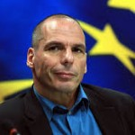 Yanis Varoufakis: Un modello per la ripresa
