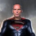 Yanis Varoufakis: 23 cose che dovete sapere su di lui