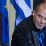 Yanis Varoufakis: La sua teoria spiegata attraverso la Teoria dei giochi