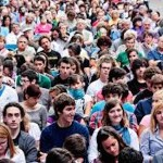 Valentina Orazzini: Non è vero che i lavoratori, i giovani e i precari sono individualisti