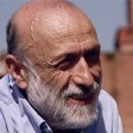 Carlo Petrini: Il sistema alimentare è criminale