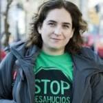 Stefano Portelli: Chi è Ada Colau? Un sindaco okupa a Barcellona