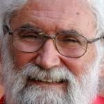Leonardo Boff: Papa Francesco è figlio della teologia della liberazione
