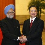 Vincenzo Comito: Come vanno i rapporti Cina-India?