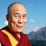Raimondo Bultrini: Perché il Papa non riceve il Dalai Lama?