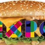 """Mario Agostinelli: """"Esserci"""" in Expo 2015"""