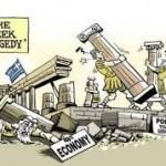 Antonio Lettieri: L'eurozona e l'attacco alla democrazia