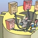 James Kenneth Galbraith: La Grecia non arretrerà