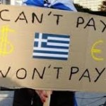 Andrea Fumagalli: Grecia. E ora?