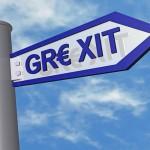 I bookmakers scommettono sul default della Grecia