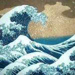 Roberto Dall'Olio: La canzone dei tre Oceani