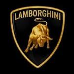 Michele Bulgarelli (Fiom Bologna): In Lamborghini un contratto che riunifica il lavoro