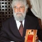 Leonardo Boff: Dalla madre terra all'ecologia integrale. I tributi di Francesco alla teologia della liberazione