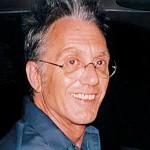 Gaetano Gallucci: Mark Lombardi e la sinistra bellezza delle cospirazioni globali