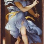 Marina Montella: Così vicino, così lontano. Alla scoperta di Lorenzo Lotto nelle Marche