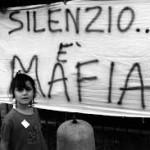 Vilmo: Dove vive la mafia