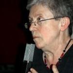 Luisa Muraro: L'ordine simbolico della madre