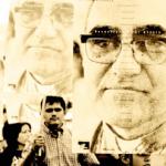 Vito Mancuso: Oscar Romero e il lungo silenzio del Vaticano