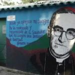 Oscar Romero beatificato il 23 maggio 2015. Sarà ricordata la data della sua nascita il 24 marzo