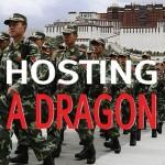 Free Tibet Campaign contro gli Istituti Confucio nel Regno Unito