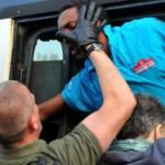 Alessandra Ballerini: Cosa sta accadendo a Ventimiglia ai confini con la Francia?