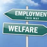 Romano Prodi: Allo Stato la responsabilità di incentivare welfare, internet ed economia verde