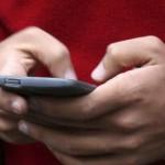 Jobs Act: Ora l'azienda può controllare il lavoratore usando smartphone e pc.