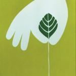 Mario Agostinelli: Un trattato per i fossili e contro il clima