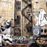 Rossana Rossanda: Grecia. Lezione di democrazia