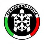Alessandro Portelli: Se prevale Casa Pound è anche colpa della sinistra