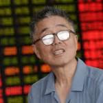 Amina Crisma: Il crollo della borsa in Cina. Quali segnali dalla seconda economia mondiale ?