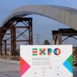 Guidi Viale: Expo, l'occasione (persa) di Pisapia