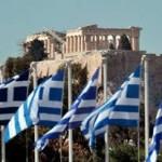 La ricerca italiana per la Grecia: Lettera di solidarietà non solo morale ma anche nella forma di atti concreti