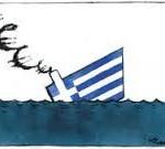 Paolo Pini e Roberto Romano: Grecia senza presente e senza futuro
