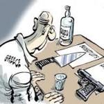 Paolo Pini e Roberto Romano: Grecia. Una crisi infinita