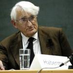 Jürgen Habermas: L'egemonia di Berlino contro l'anima dell'Europa