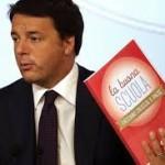 """Marco Revelli: Il meriggio di Renzi. Il """"populista istituzionale""""."""