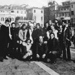 Amina Crisma: La scomparsa di un maestro. E' morto Lionello Lanciotti
