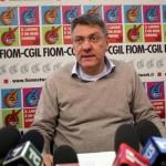 Marco Revelli: Sulla coalizione sociale di Landini