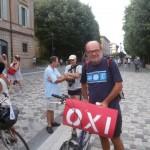 Bruno Giorgini: Diario di un referendum OXI