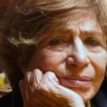 Luciana Castellina: La scommessa di Tsipras