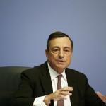 Guido Viale: Un'altra Ventotene per l'Europa di fronte alla strategia suicida di Mario Draghi