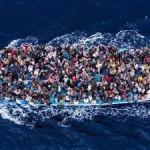 Marco Revelli: La democrazia affonda nel mediterraneo