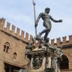 Una Lista civica di sinistra per un nuovo sindaco a Bologna nel 2016